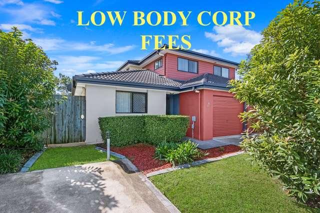 32/72-78 Duffield Road, Kallangur QLD 4503