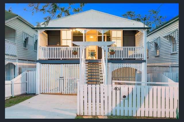 40a Brisbane Road, Redbank QLD 4301