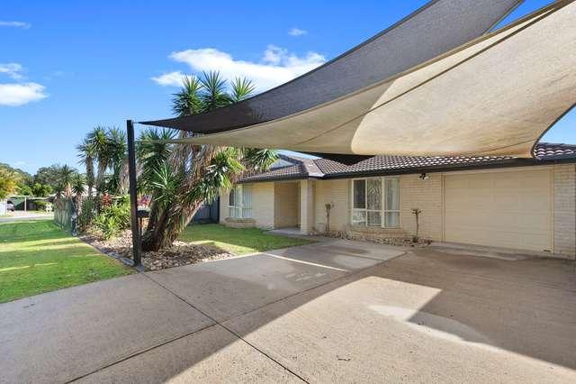 33 Jacaranda Street, Wynnum West QLD 4178