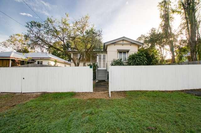 7 Park Street, Ipswich QLD 4305