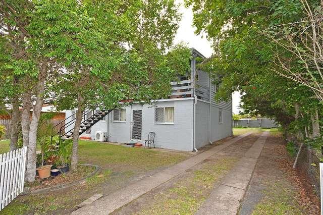 160 Torquay Road, Scarness QLD 4655
