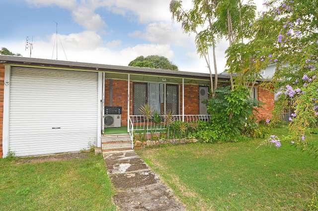 158 Torquay Road, Scarness QLD 4655