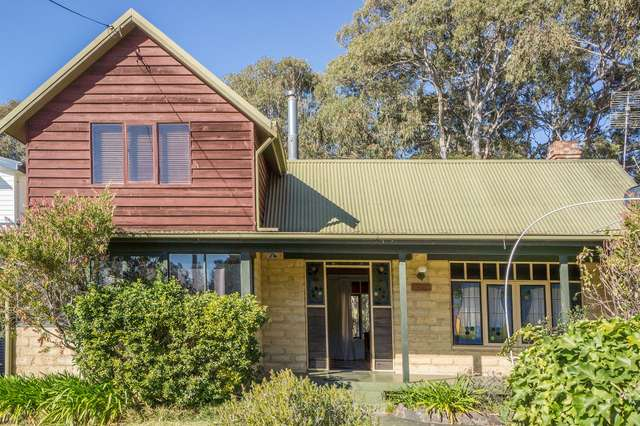 10 Rosemary Avenue, Bawley Point NSW 2539