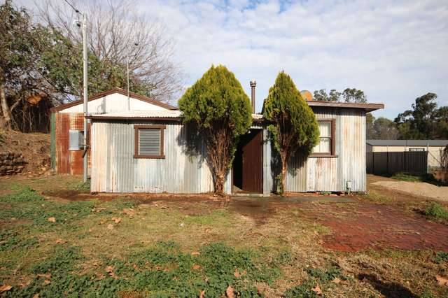 5 Fisher Street, Aberdeen NSW 2336
