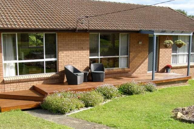 38 Lurnea Avenue, Bawley Point NSW 2539