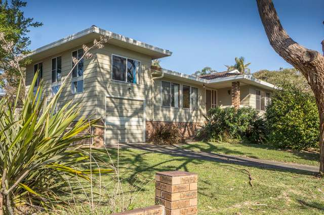 6 Northaven Avenue, Bawley Point NSW 2539