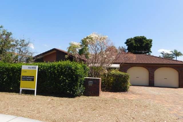 207 Randall Road, Wynnum West QLD 4178