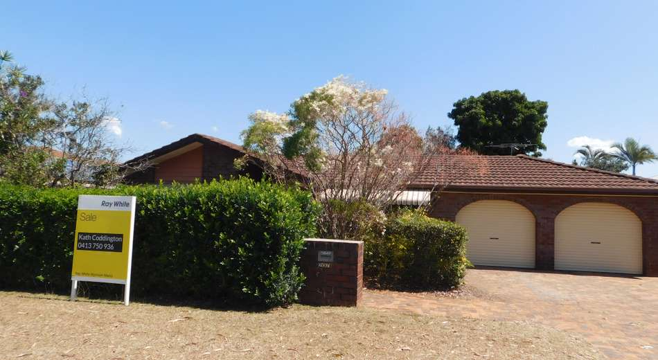 207 Randall Road, Wynnum West QLD 4178