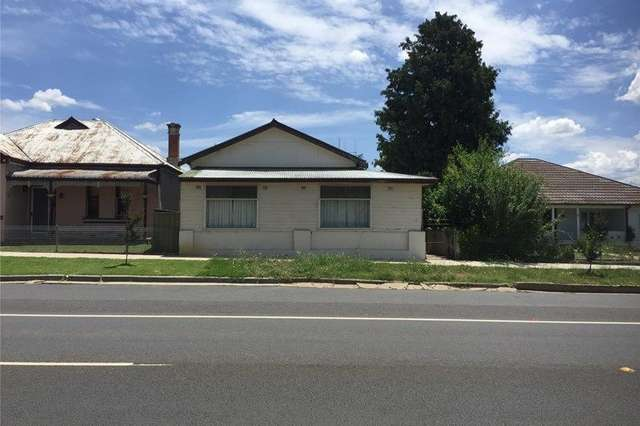 37 Adelaide Street, Blayney NSW 2799