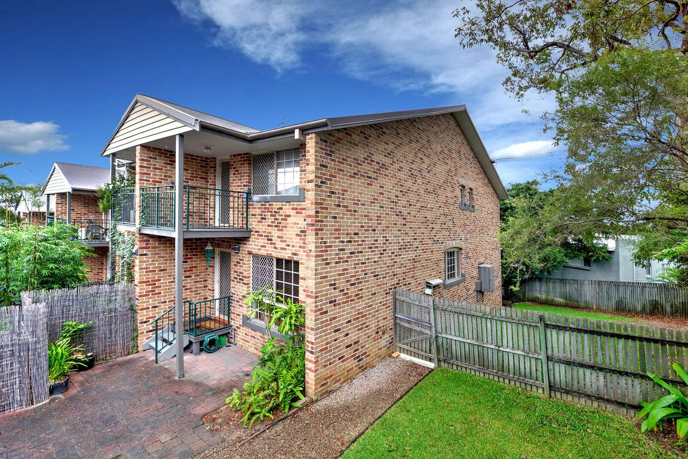 Main view of Homely townhouse listing, 10/32 Kalinda Avenue, Mooloolaba QLD 4557