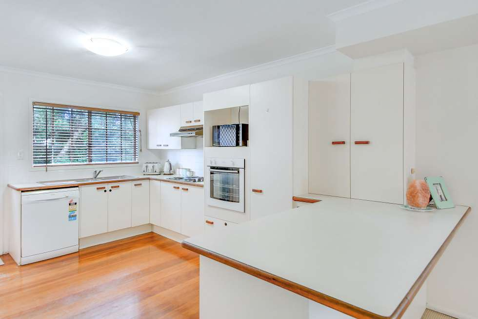 Third view of Homely townhouse listing, 10/32 Kalinda Avenue, Mooloolaba QLD 4557