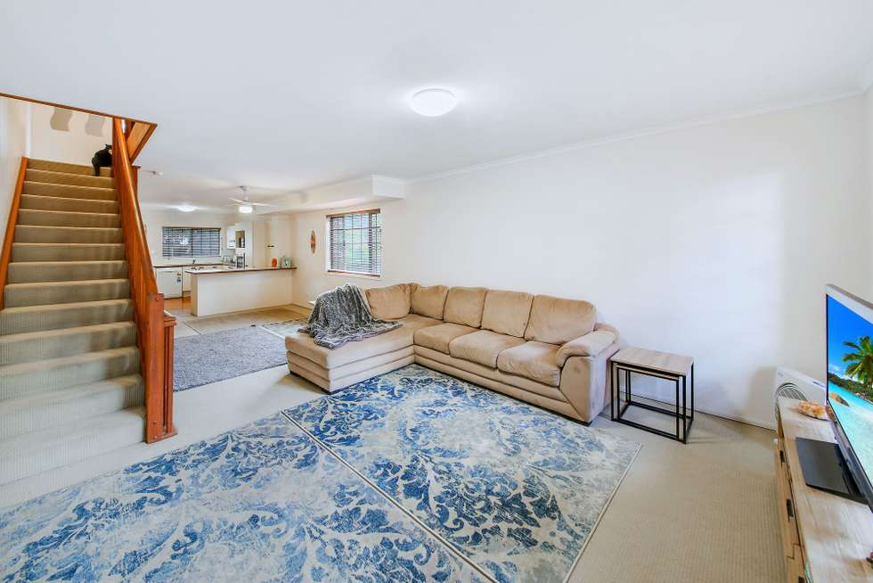 Fourth view of Homely townhouse listing, 10/32 Kalinda Avenue, Mooloolaba QLD 4557