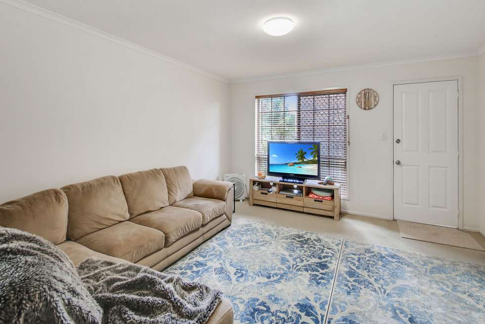 Fifth view of Homely townhouse listing, 10/32 Kalinda Avenue, Mooloolaba QLD 4557