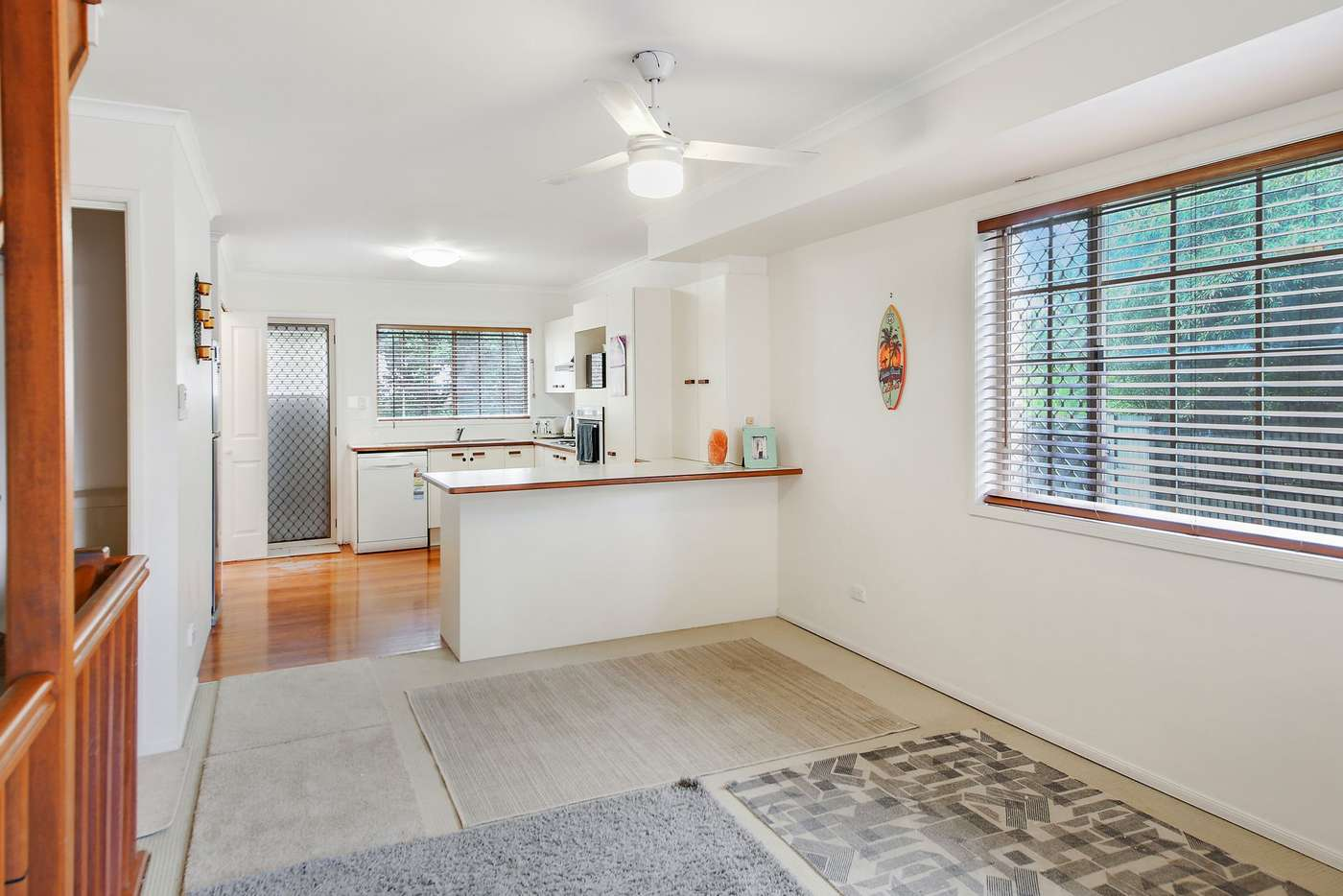 Sixth view of Homely townhouse listing, 10/32 Kalinda Avenue, Mooloolaba QLD 4557