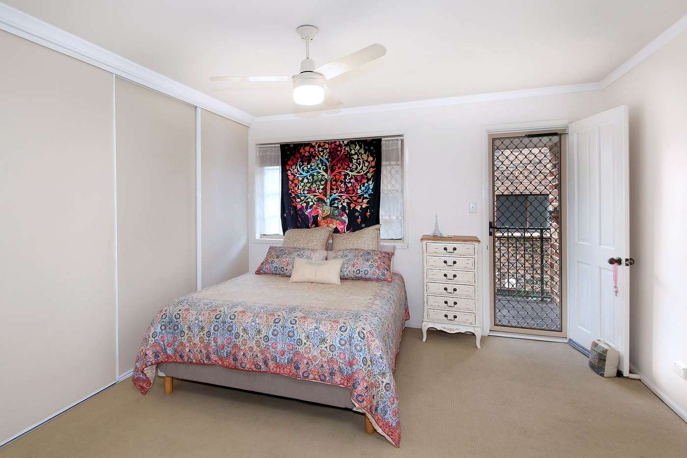 Seventh view of Homely townhouse listing, 10/32 Kalinda Avenue, Mooloolaba QLD 4557