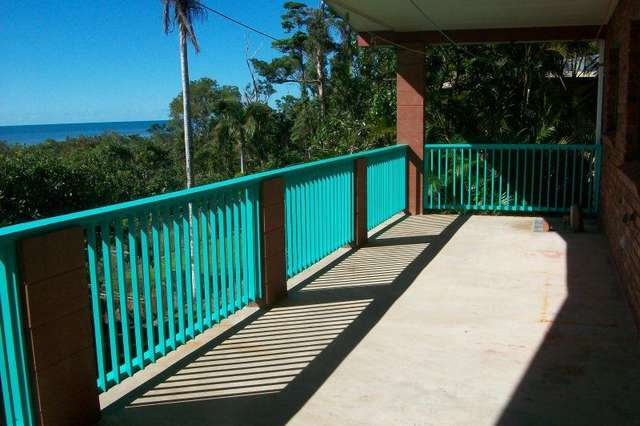 47/RPost 348 Coquette Point Road, Coquette Point QLD 4860