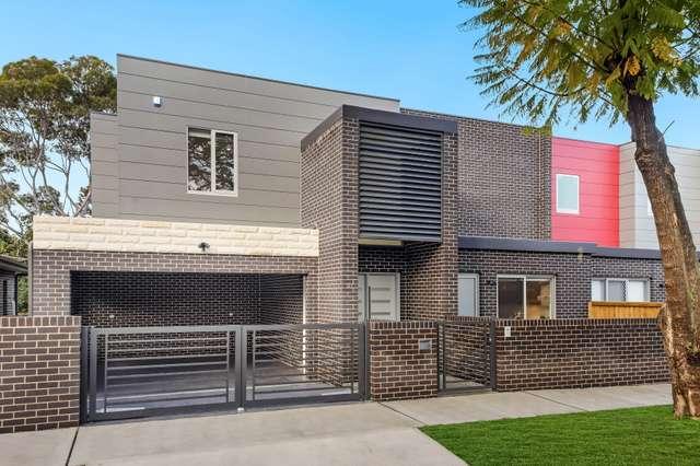 27 Tyler Crescent, Abbotsford NSW 2046