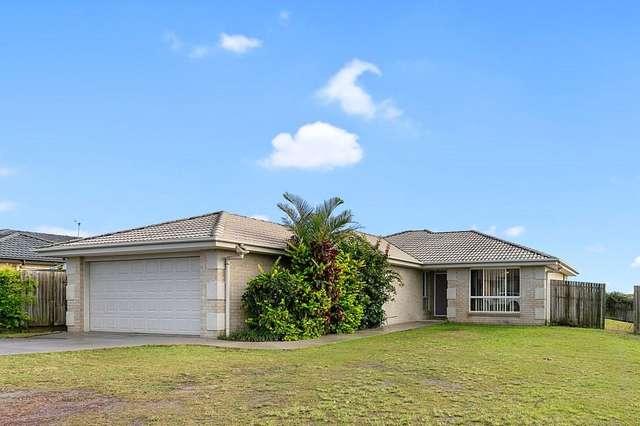 3 Teresa Street, Nikenbah QLD 4655