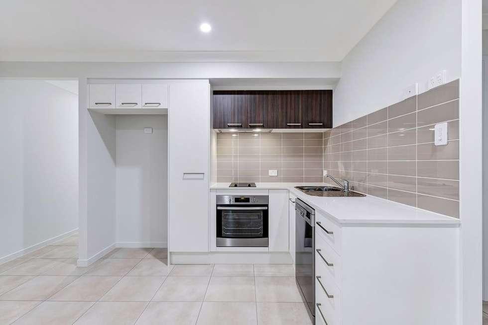 Third view of Homely unit listing, 10B Kurrajong Close, Mooloolah Valley QLD 4553