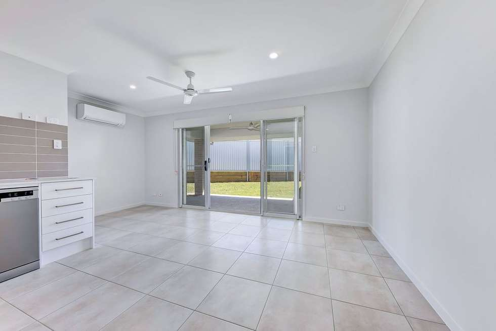 Fifth view of Homely unit listing, 10B Kurrajong Close, Mooloolah Valley QLD 4553