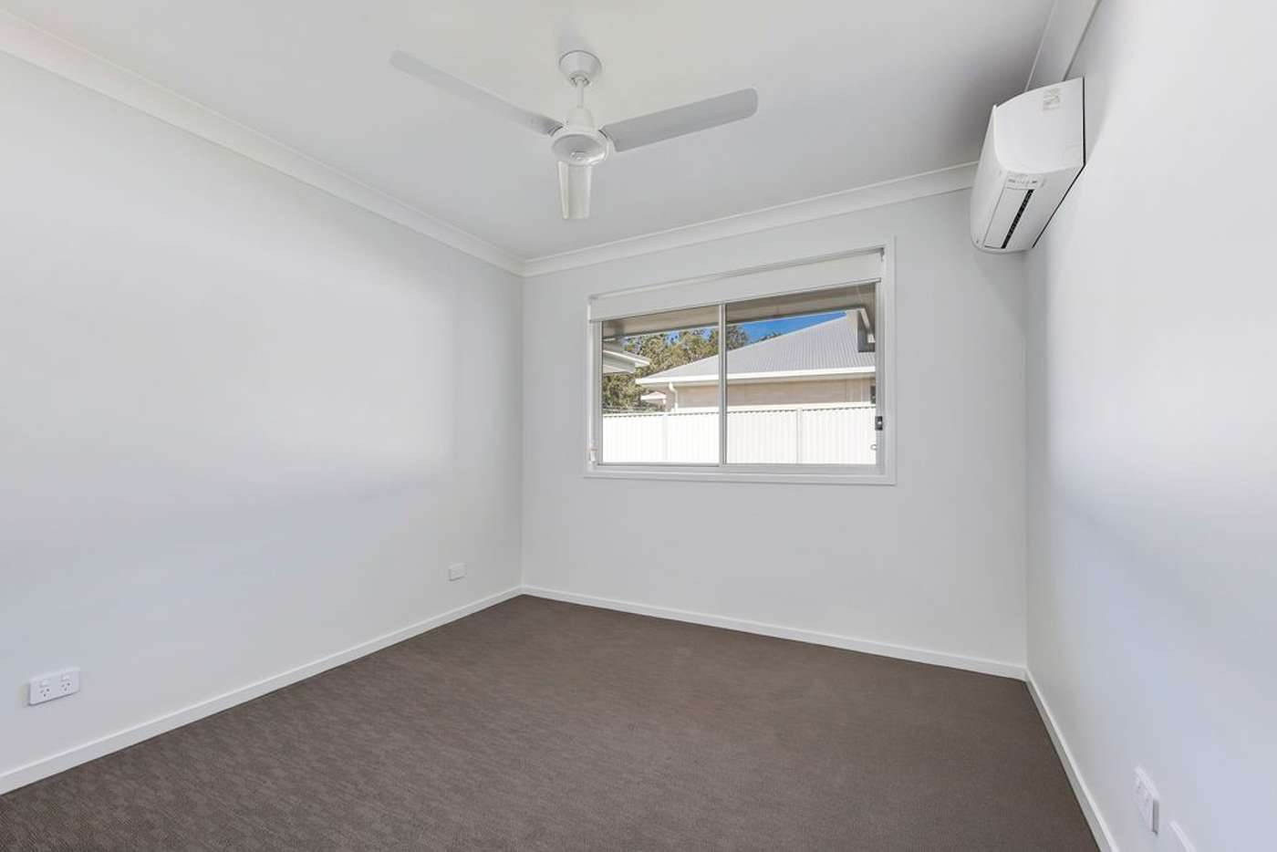 Seventh view of Homely unit listing, 10B Kurrajong Close, Mooloolah Valley QLD 4553
