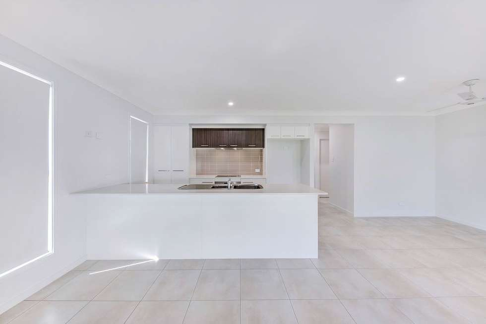 Second view of Homely house listing, 10A Kurrajong Close, Mooloolah Valley QLD 4553