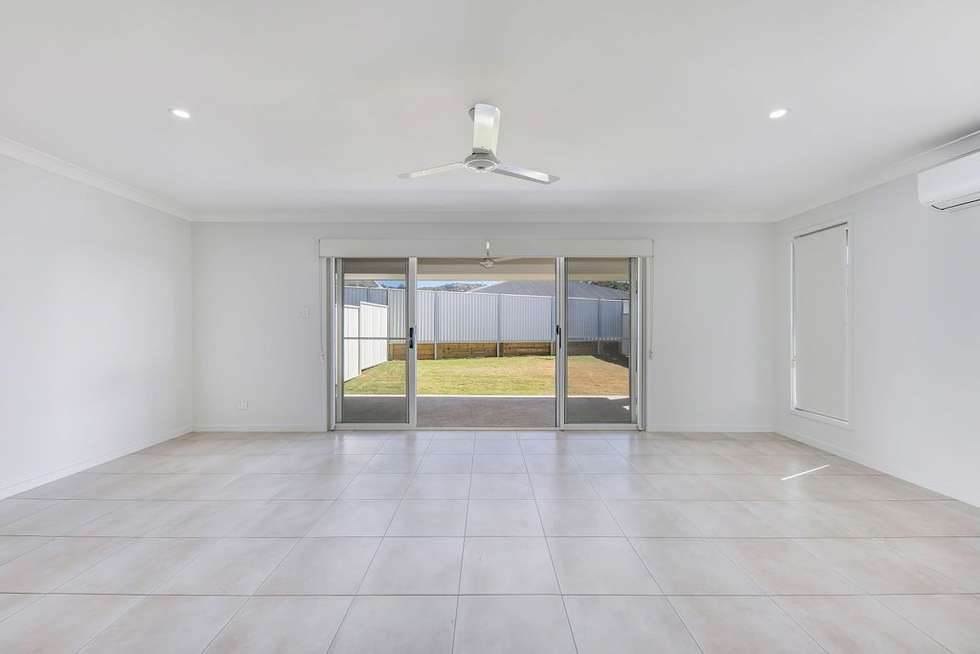 Third view of Homely house listing, 10A Kurrajong Close, Mooloolah Valley QLD 4553