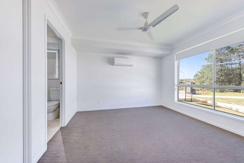 Fourth view of Homely house listing, 10A Kurrajong Close, Mooloolah Valley QLD 4553