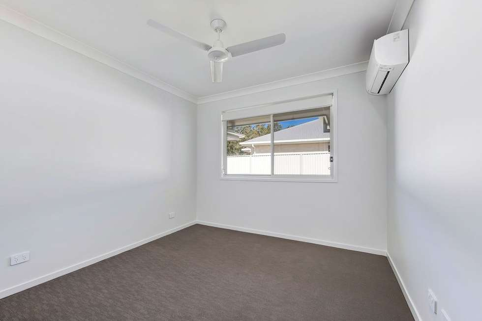 Fifth view of Homely house listing, 10A Kurrajong Close, Mooloolah Valley QLD 4553