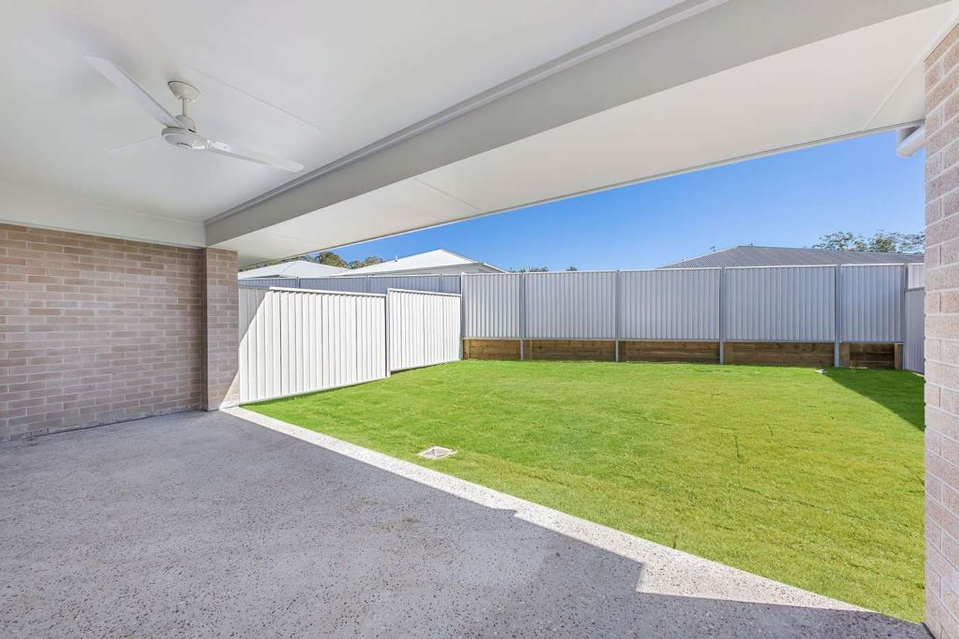 Seventh view of Homely house listing, 10A Kurrajong Close, Mooloolah Valley QLD 4553