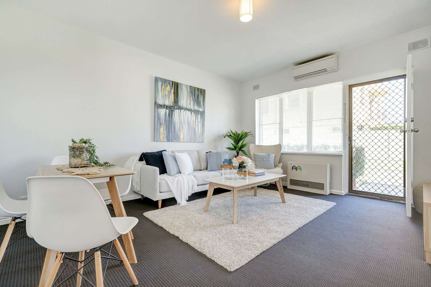 Main view of Homely unit listing, 1/276 Anzac Highway, Plympton, SA 5038
