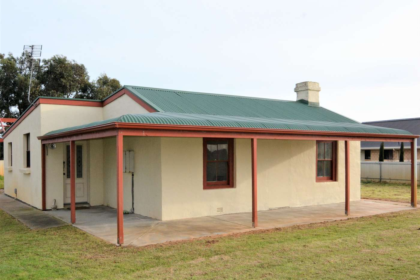 Main view of Homely house listing, 50 Bullocky Town Road, Kingston Se, SA 5275