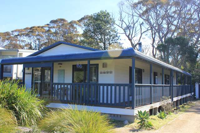 5 Northaven Avenue, Bawley Point NSW 2539