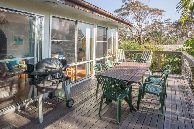2 Surftide Avenue, Bawley Point NSW 2539