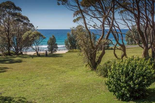 13 Tingira Drive, Bawley Point NSW 2539