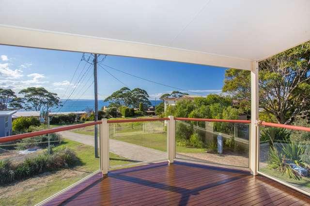 14a Tingira Drive, Bawley Point NSW 2539