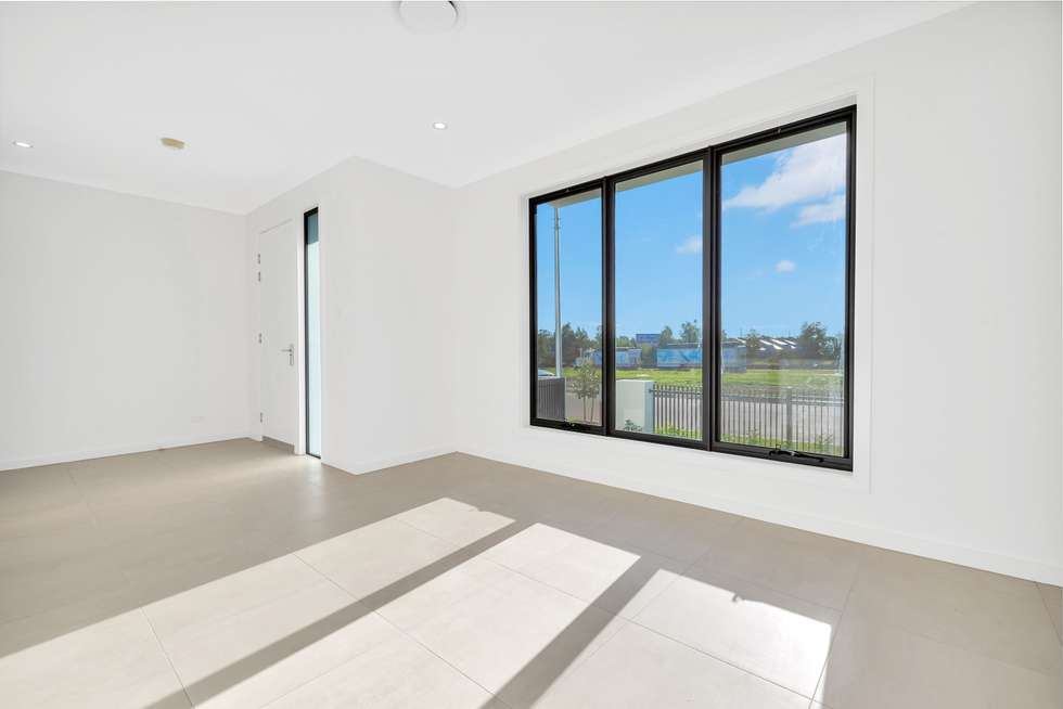 Second view of Homely house listing, 8 Rainbows Way, Leppington NSW 2179