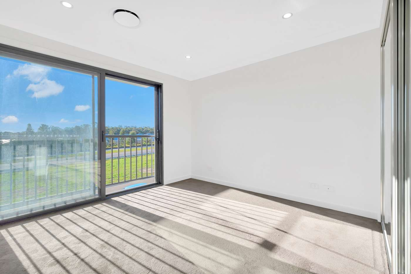 Sixth view of Homely house listing, 8 Rainbows Way, Leppington NSW 2179