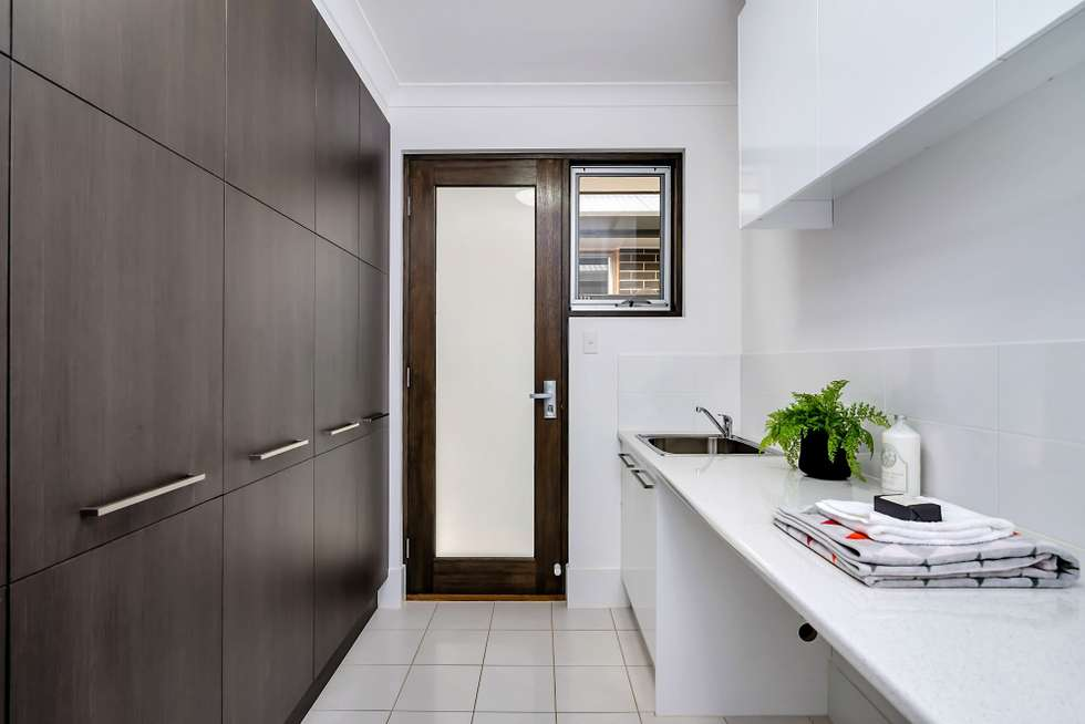 Fourth view of Homely house listing, 12A Dianne Street, Klemzig SA 5087