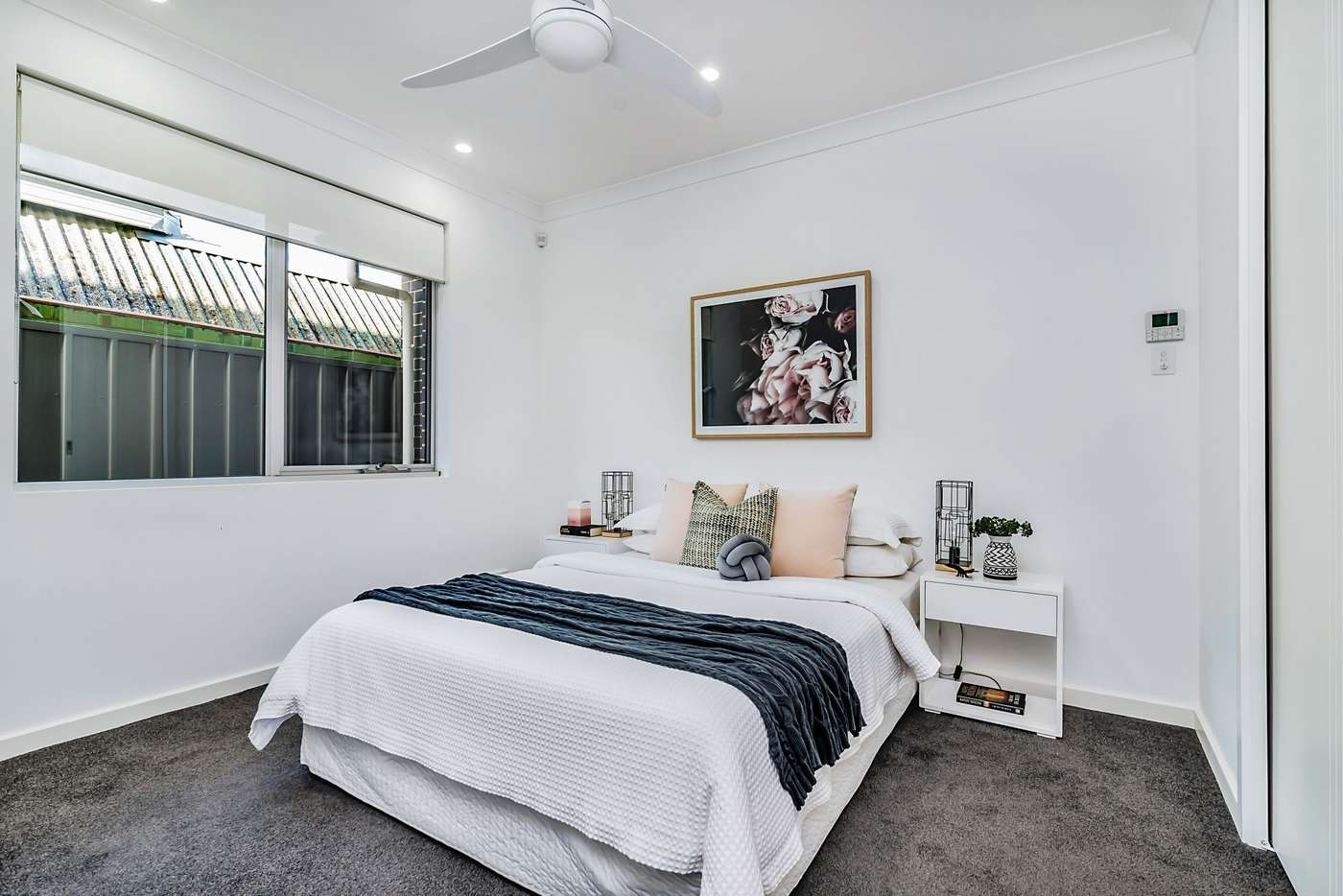 Sixth view of Homely house listing, 12A Dianne Street, Klemzig SA 5087