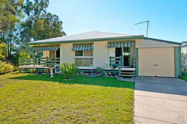 12 Cocas Court, Bethania QLD 4205