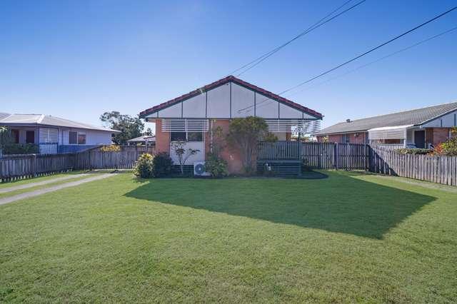29 Renita Street, Slacks Creek QLD 4127