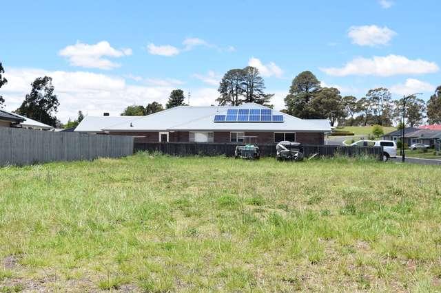 24 Claret Ash Drive, Guyra NSW 2365