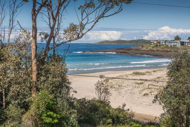 58 Tingira Drive, Bawley Point NSW 2539