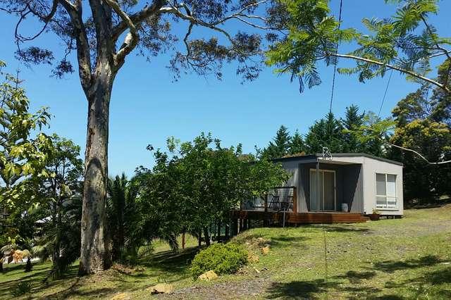 12b Weemala Grove, Bawley Point NSW 2539