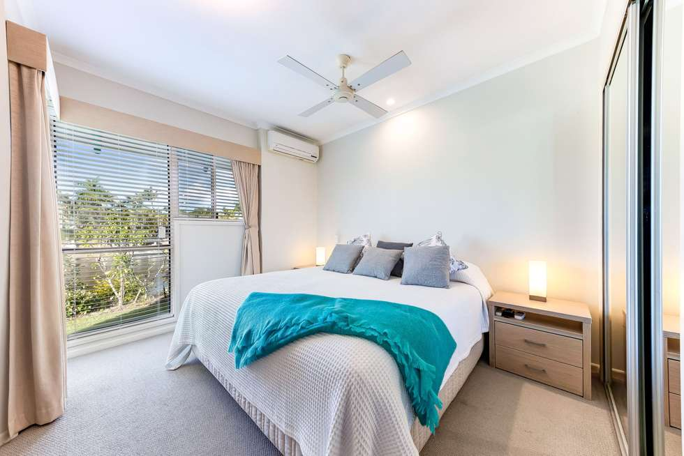 Fourth view of Homely house listing, 12/18 Maroochy Waters Drive, Maroochydore QLD 4558
