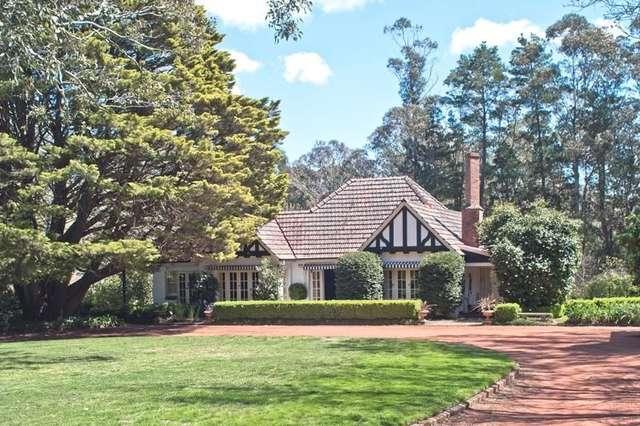 39 Links Road, Burradoo NSW 2576