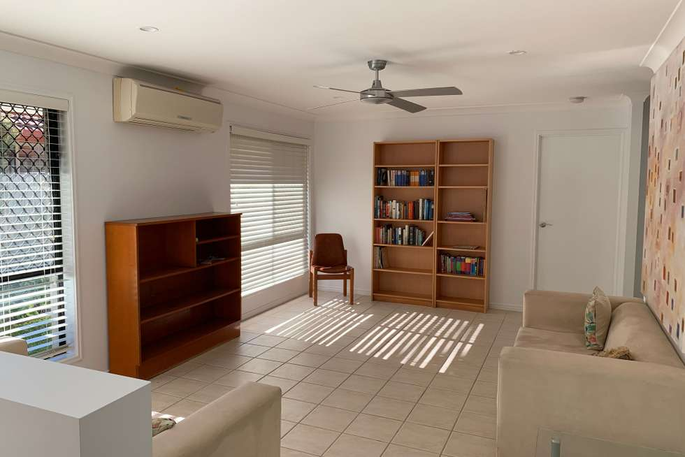 Second view of Homely house listing, 16 Ivy Court, Buderim QLD 4556