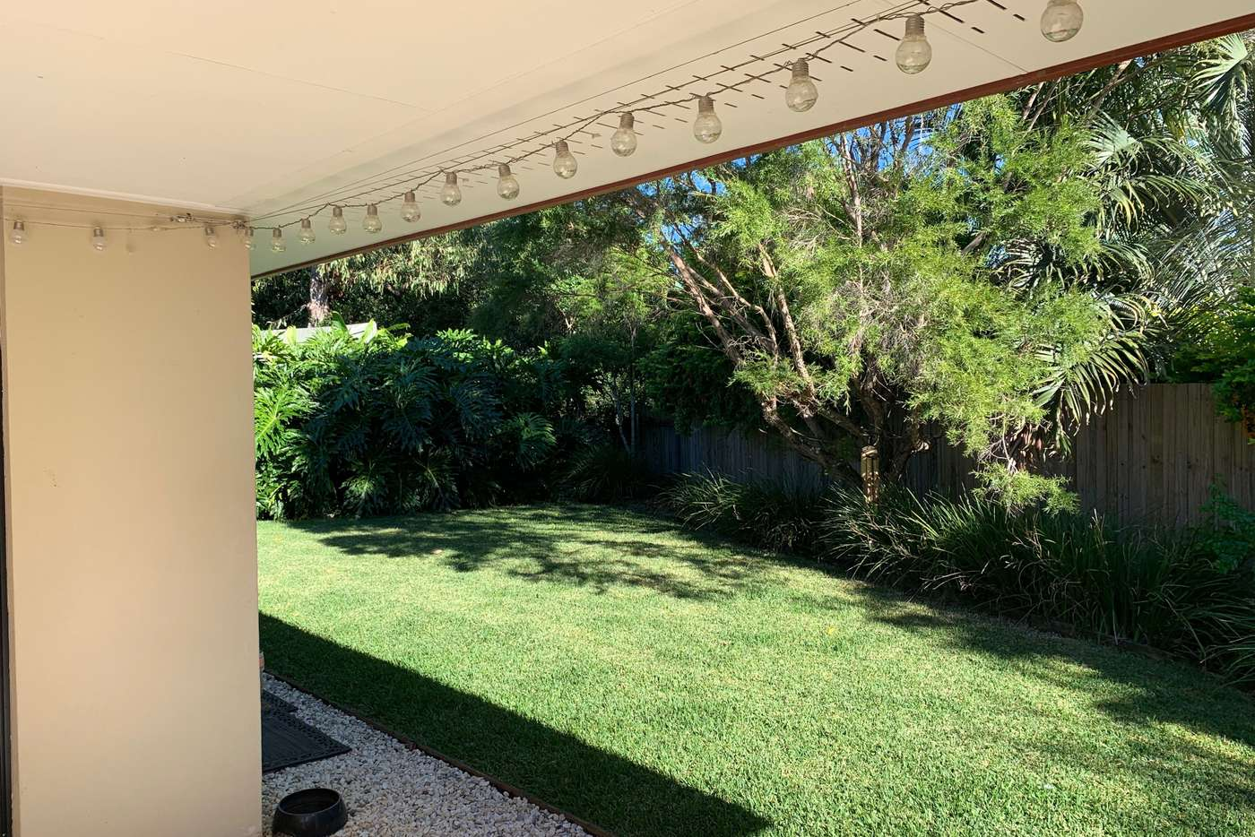 Sixth view of Homely house listing, 16 Ivy Court, Buderim QLD 4556