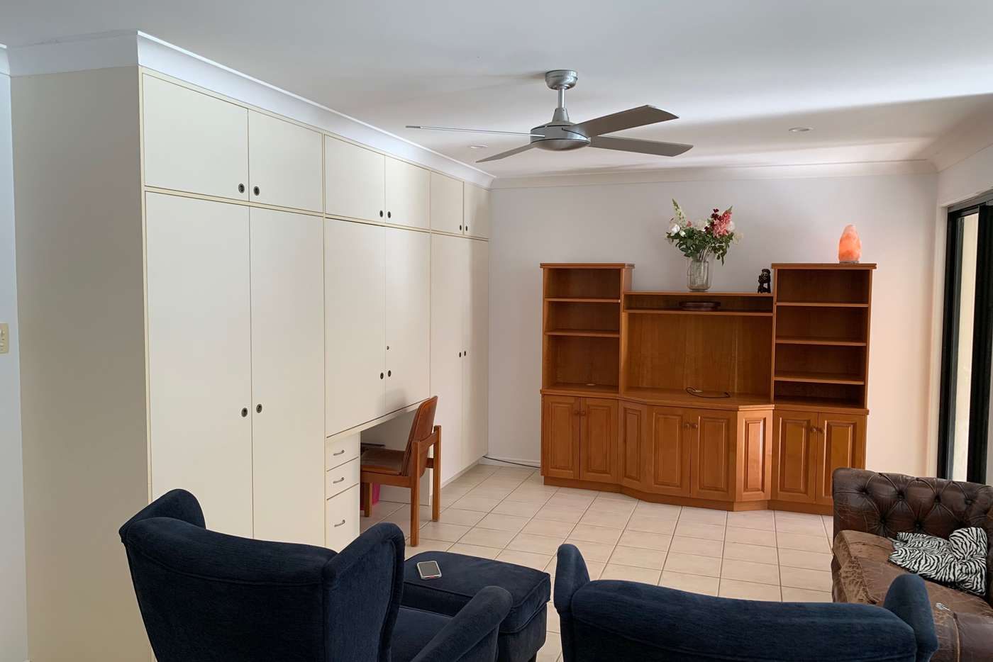 Seventh view of Homely house listing, 16 Ivy Court, Buderim QLD 4556